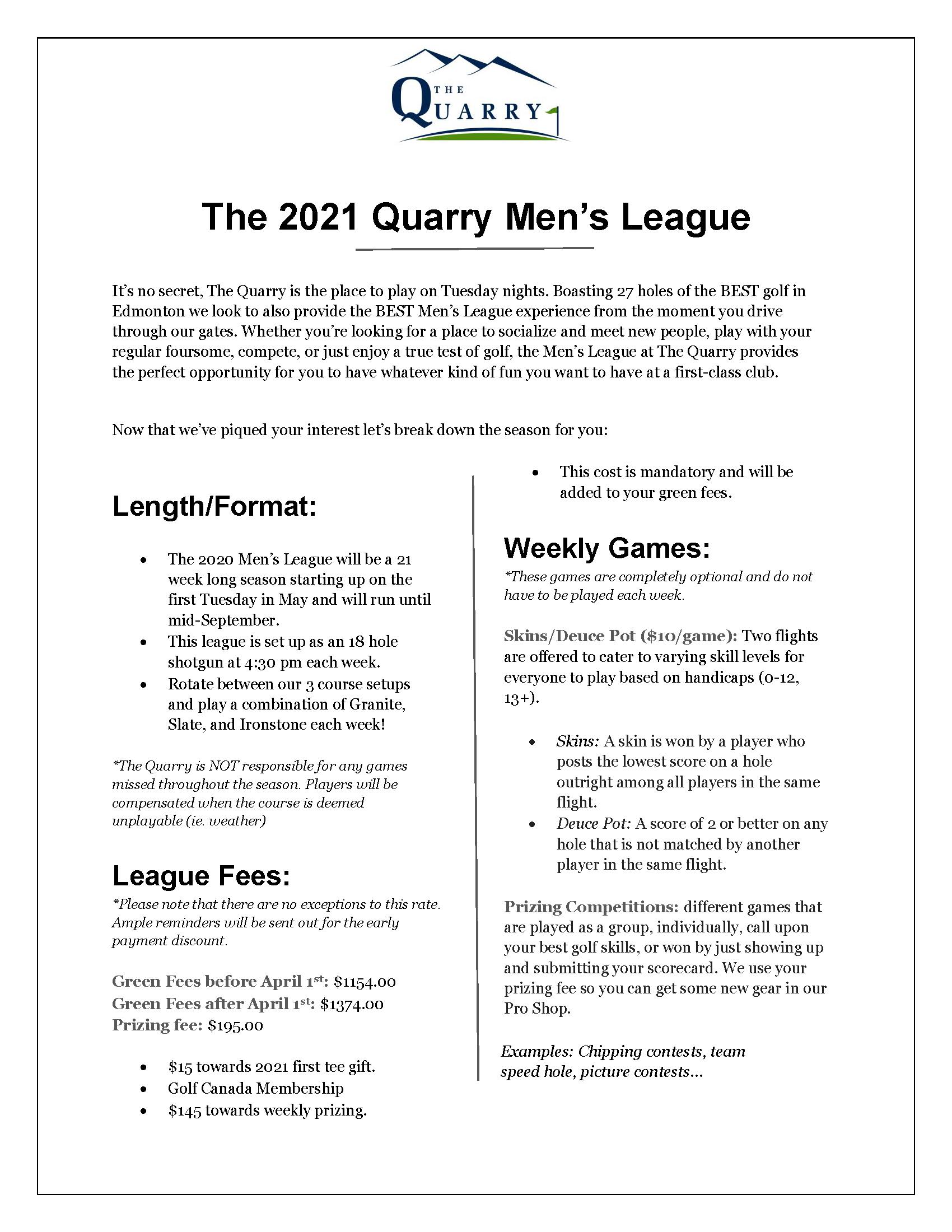 2021 Quarry Men's League Breakdown_Page_1