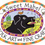 Sweet Mabel Store