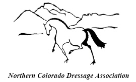 Northern Colorado Dressage Association