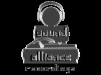 Sound Alliance Recordings
