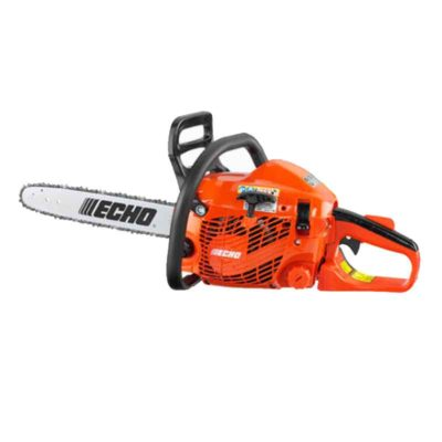 Rental Chain Saw 20 in