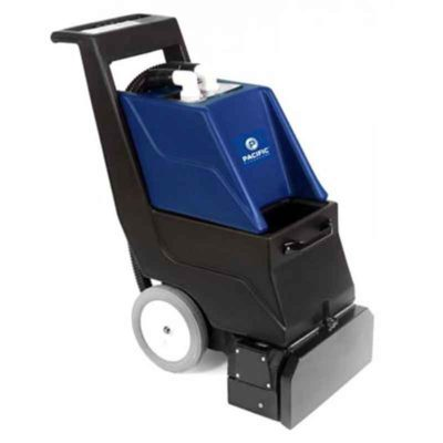 Rental Carpet Cleaner