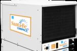 Santa Fe dehumidifier Compact 2