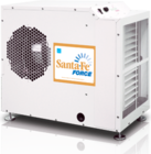 Santa Fe dehumidifier Force