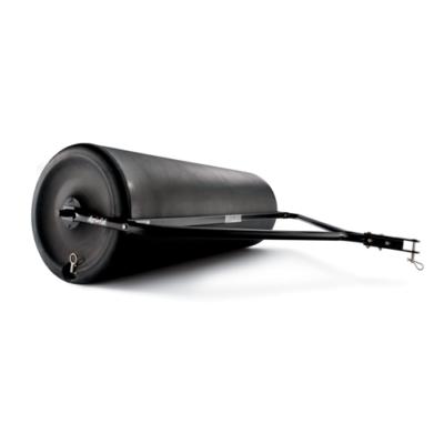 rental lawn roller