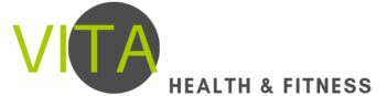 Vita Health and Fitness