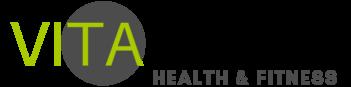 Vita Health and Fitness