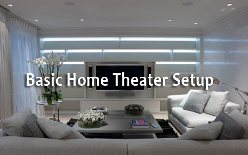 tv installation home theater installation