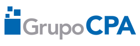 Logo CPA Grupo