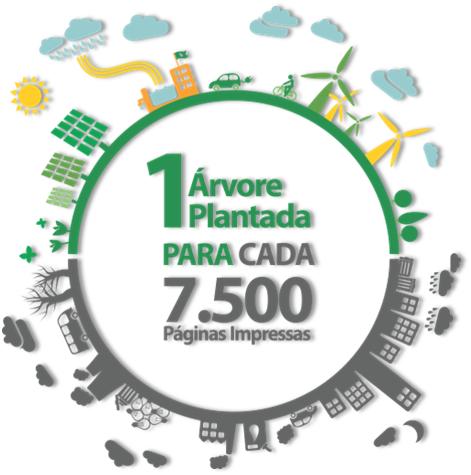 green carbon outsourcing neutralizado