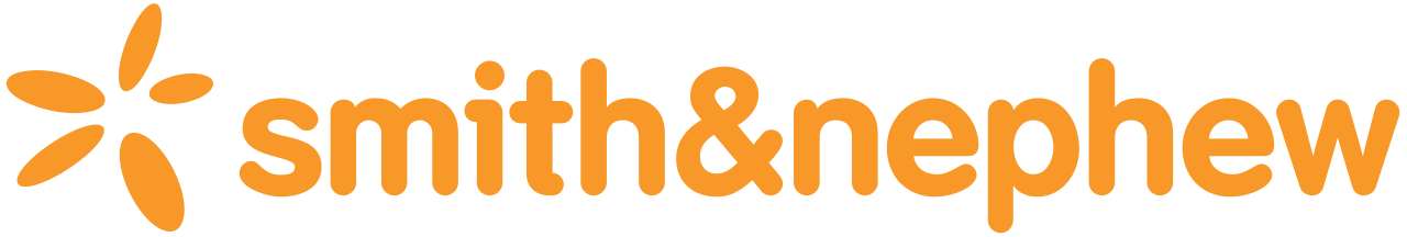 Smith and Nephew
