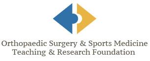 OTR-Fund-Logo