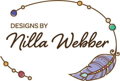 Designs by Nilla Webber