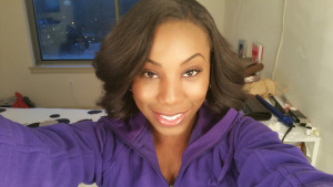 Let's Talk Hair: Indique Extensions Review