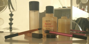 Misunderstood: Products You May Be Using ALL Wrong