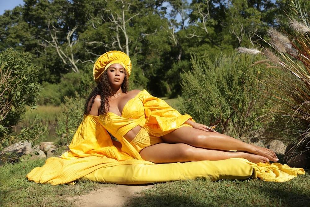 Oshun-Beyonce-Black-is-King