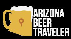 Arizona Beer Traveler