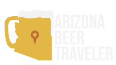 Arizona Beer Traveler
