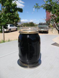 BARNSTAR Dark Choco Porter