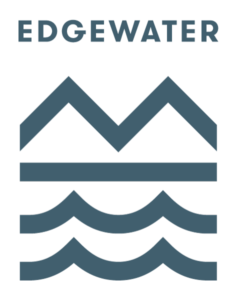 edgewater_logo-3
