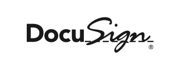 docusign-logo-bw