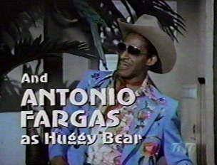 AntonioFargasHuggyBear2