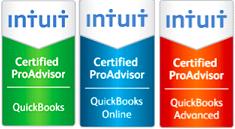 intuit-logos