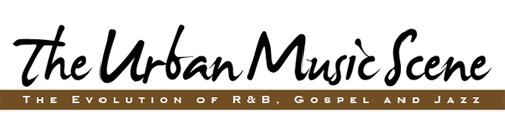T.U.M.S. Logo