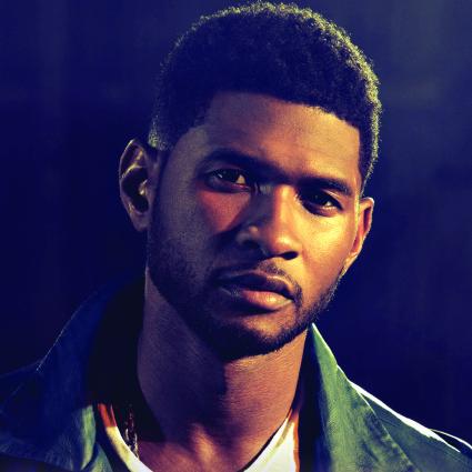 Usher_admat_color_crop