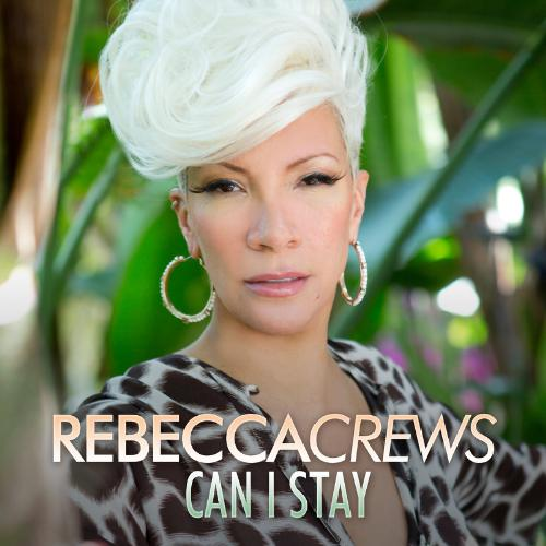 Rebecca-Crews-Cover