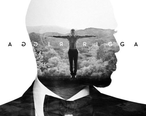 Trey Songz - Trigga