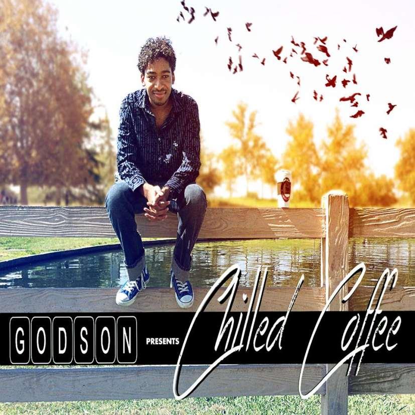 Godson - Chilled Coffee