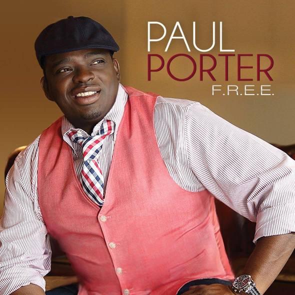 Paul Porter - FREE