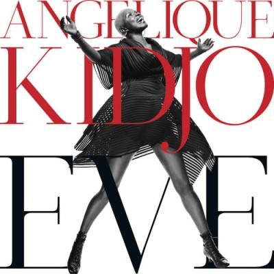 Angelique Kidjo - Eve 2014