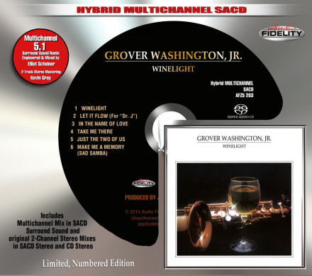 Grover Washington SlipcaseMockup revised