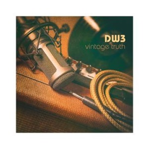 DW3 - Vintage Truth