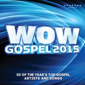 WOW_GOSPEL_2015_CD_COVER