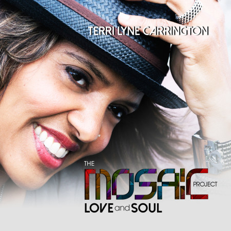 Mosaic_Project_LOVE_And_SOUL