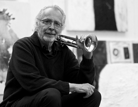 HARLEM SCHOOL OF THE ARTS HERB ALPERT FOUNDATION GRANT