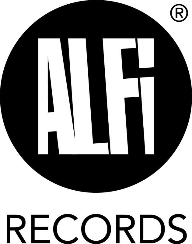 Alfi Records