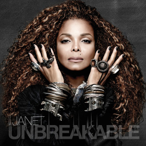 Janet - Unbreakable