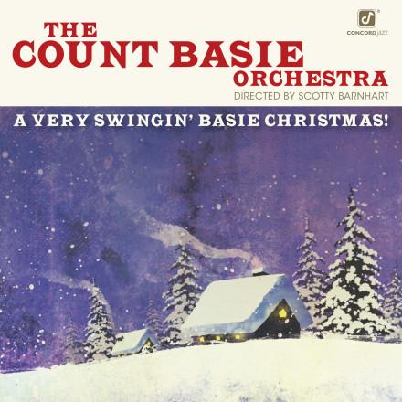 A_Very_Swingin_Basie_Christmas_Cover