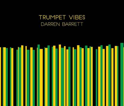 Darren Barrett - Trumpet Vibes