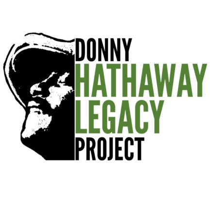 Donny Hathaway Legacy Project