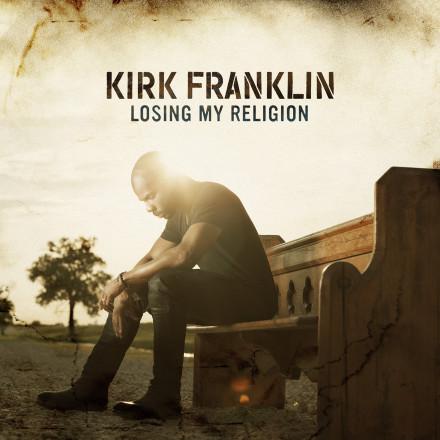 KF_LMR_Album Cover