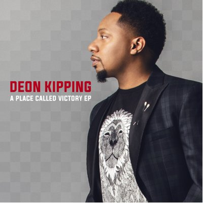 Deon Kipping - A PLace Called Victory