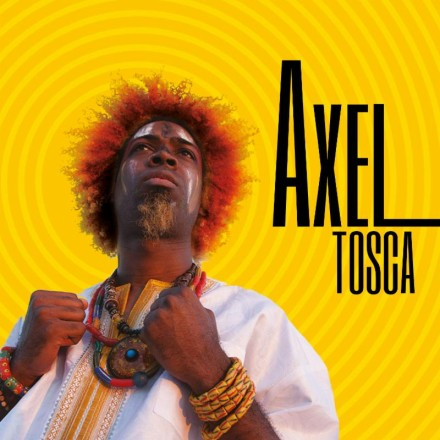Axell Tosca