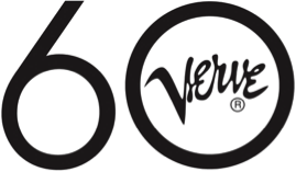 Verve Records - 60 Years