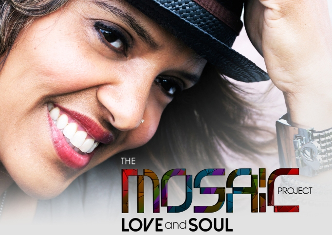 Mosaic_Project_LOVE_And_SOUL - cropped