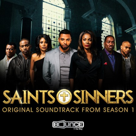 SAINTS_&_SINNERS_BounceTV_OriginalSoundtrack